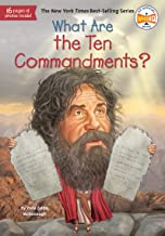 Best history of the world 10 commandments Reviews