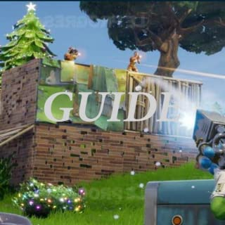Gameplay For Fortnite Tips Strategies of a Real Pro