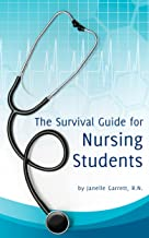 The Survival Guide for Nursing Students