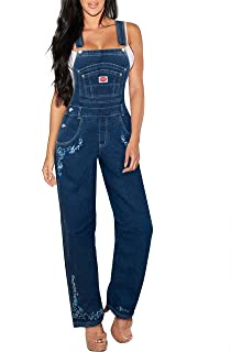 fresh styles pre order really cheap Amazon.com: Plus Size - Overalls / Jumpsuits, Rompers ...