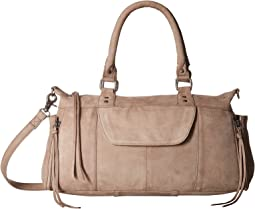 Day & Mood - Mynthe Satchel