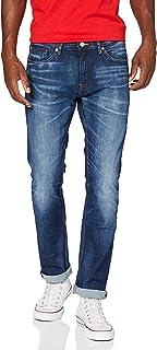 Tommy Jeans Men's Scanton Slim Clthc Pants