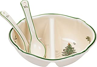 Best christmas tree relish tray Reviews