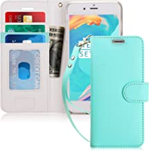 Best wallet style iphone 6 plus cases Reviews