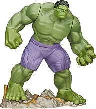 Playmation Marvel Avengers Hulk Hero Smart Figure
