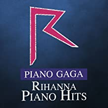 We Found Love (Piano Version) [Original Performed by Rihanna Feat. Calvin Harris]