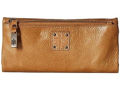 STS Ranchwear Mesa Wallet