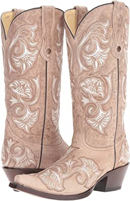 corral boots shoes women shipped free at zappos