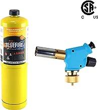 Best mr torch handy propane torch Reviews