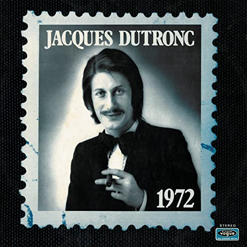 Le petit jardin (Remastered) by Jacques Dutronc on Amazon Music ...