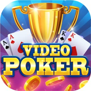 Poker:Free Multi Play Video Poker Games For Kindle Fire