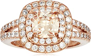 Best gold wedding rings for her Reviews