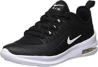 0261756da8511 Nike - Air Max Axis - Chaussures - Mixte Enfant