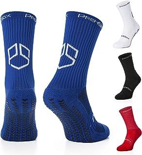 claro Millas Actriz  Amazon.es: calcetines baloncesto