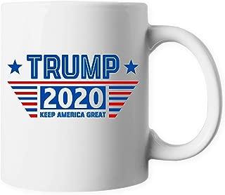 giftima trump mug