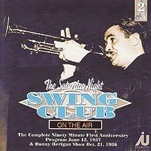 Classics In Jazz