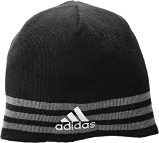 1454a933590 Amazon.com  Top Brands - Skullies   Beanies   Hats   Caps  Clothing ...
