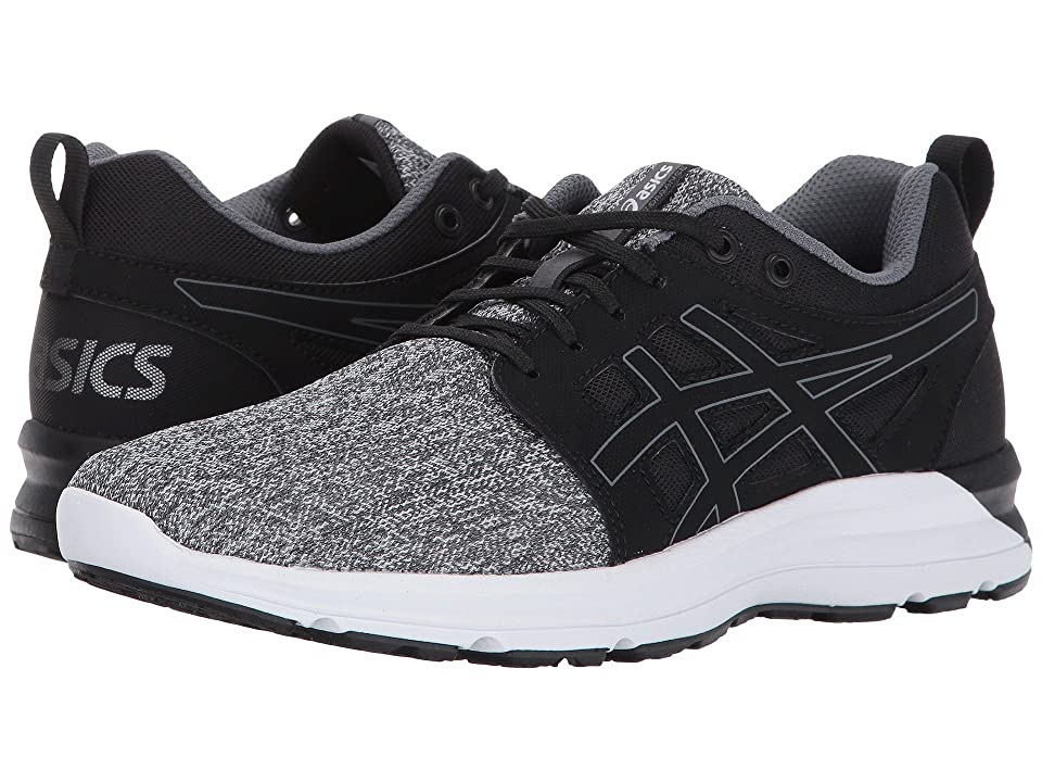 ASICS GEL-Torrance (Mid Grey/Black/Carbon) Women