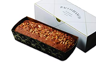 パッコビアンコ 北海道産小麦と道産バターを贅沢につかった 北海道バターケーキ おとりよせ スイーツ グルメ