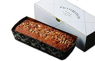 パッコビアンコ 北海道バターケーキ