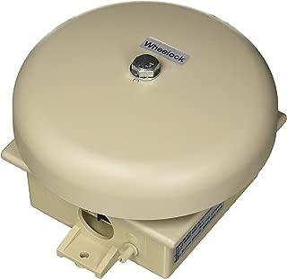 Wheelock WHTB-593 Loud Bell