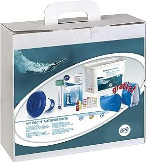 Amazon.es: Gre - Productos químicos y para análisis de aguas ...
