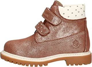 Kids Junior Boot Shoes River SG00101-008 O16-M0007 (27/29)
