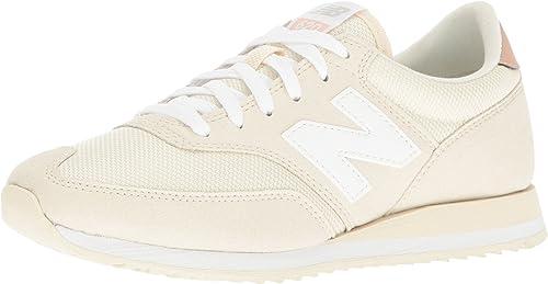 New Balance CW620, NFA blanc, 10