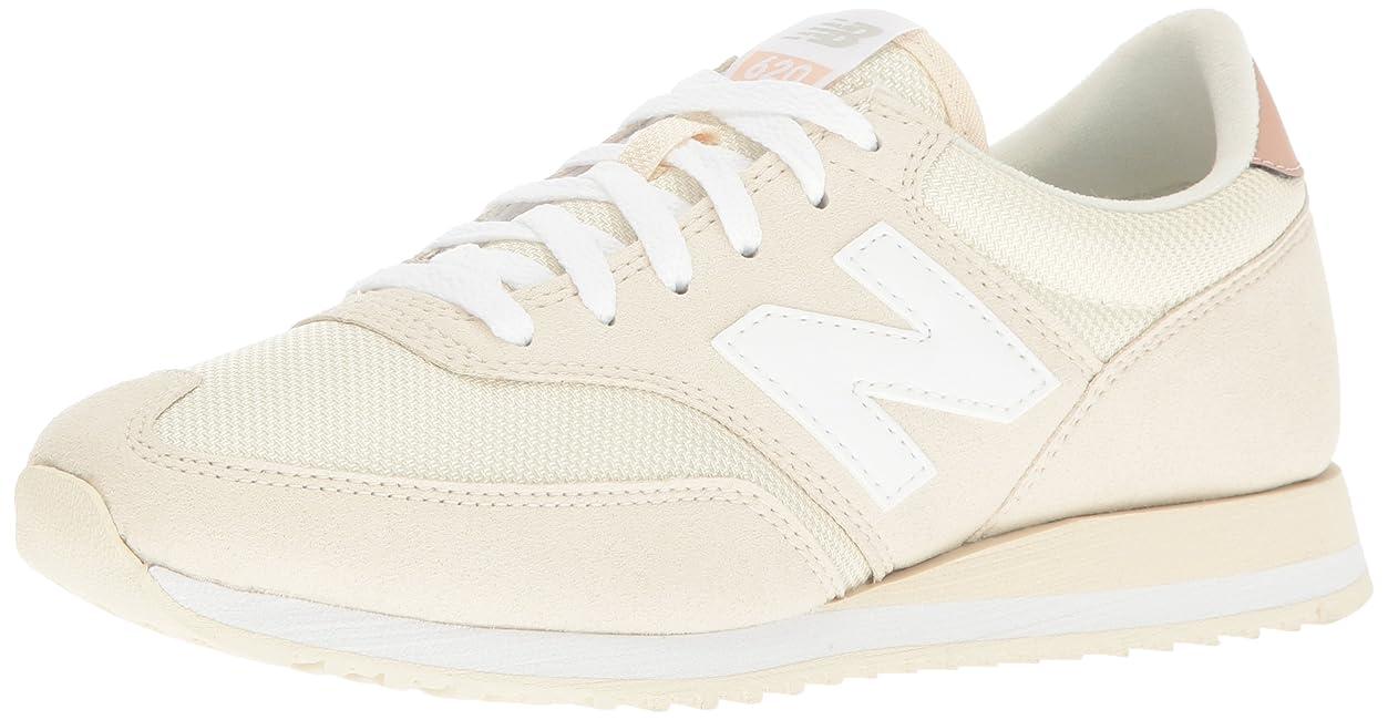 スツールヒール花火[ニューバランス] レディース 420 70s Running Lifestyle Fashion Sneaker