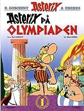 Asterix på Olympiaden