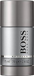 Hugo Boss BOSS 6 Deodorant Stick, 70g