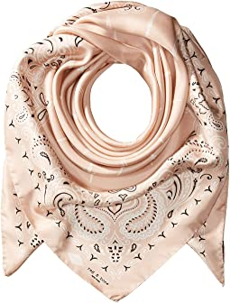 Dusty Rose Multi