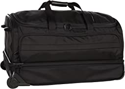 Baseline - Large Upright Duffle