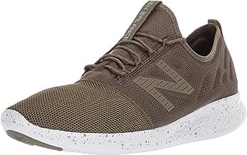حذاء رياضي  للرجال  فيول كور كوست V4 من نيو بالانس