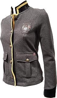 sale uk wholesale online new york Amazon.fr : Aeronautica Militare - Femme : Vêtements
