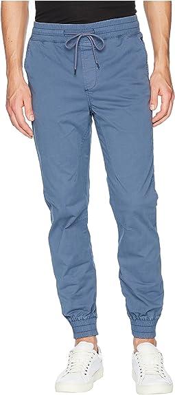 Globe - Goodstock Jogger Pants