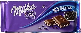 Best cvs chocolate milk Reviews