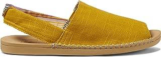 organic shoes womens