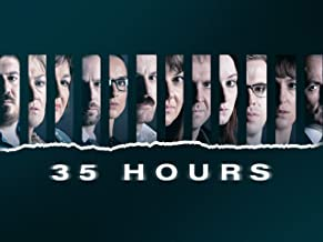 35 Hours