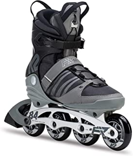 Best size 12.5 hockey skates mens Reviews
