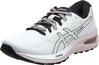 حذاء جري على الطريق جل-كومولوس 22 للنساء من اسيكس