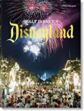 Walt Disney's Disneyland Book PDF