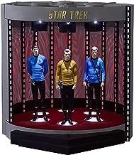 Best star trek transporter series Reviews