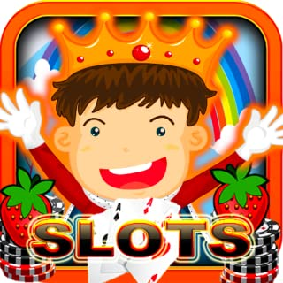 Prince Of Slots King Clans Jackpot Free Slots Games for Kindle Kid Ruler Build Awesome Slots Passive Casino Games for Fire Easy Wealth Slots Free 2015