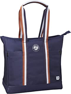 Wilson Roland Garros Cinch Gym Bag