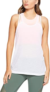 Lorna Jane Women Candice Active Tank