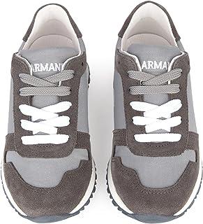 Bambino Armani Bambino itScarpe Armani Amazon Amazon itScarpe m8nNw0Ov