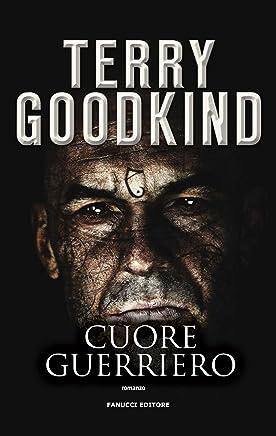Cuore Guerriero (Fanucci Editore)