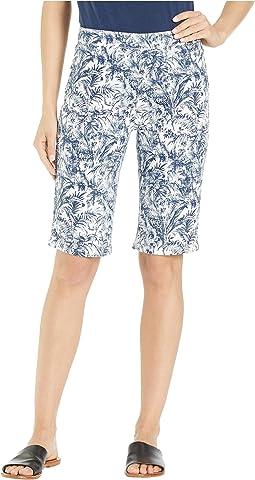 1b00f9ddff Women's FDJ French Dressing Jeans Clothing + FREE SHIPPING | Zappos.com