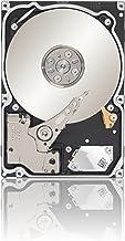 صورت فلکی Seagate.2 500GB 7200RPM SATA 6 GB / s 64MB Cache 2.5 اینچ درایو خاردار داخلی ST9500620NS